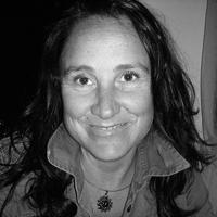 Chiara Maddalosso