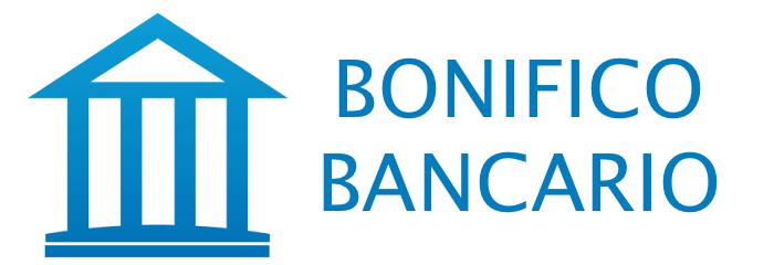 logo-bonifico_bancario%20.png