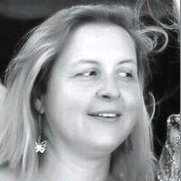 Angela Benini